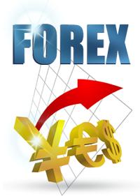Forex ads